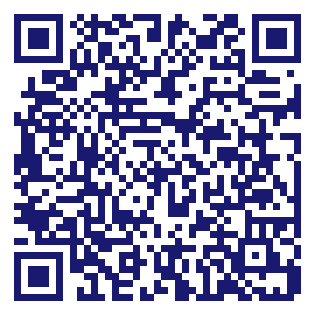 QR-Code for Best Bites Bakery LLC