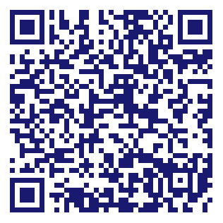 QR-Code for Best Builders Llc