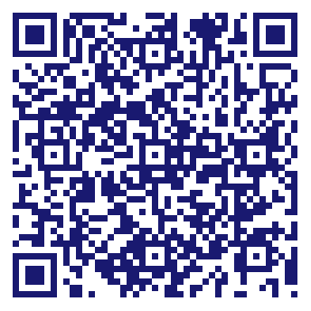 QR-Code for Best-Buy Home Furnishings