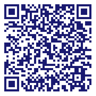 QR-Code for Best Buy Mobile Homes
