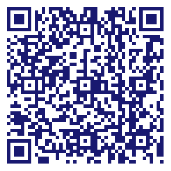 QR-Code for Best Cabinets Refacing Inc