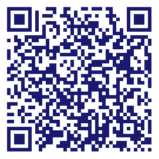 QR-Code for Best Company For You