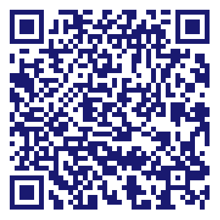 QR-Code for Best Delivery Svc Inc