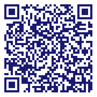 QR-Code for Best Distribution