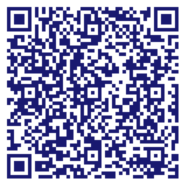 QR-Code for Best Electrical scooter shop