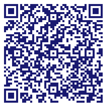 QR-Code for Best Fence Builders of Bangor, PA