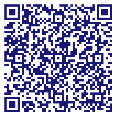 QR-Code for Best Fence Builders of Brilliant, AL