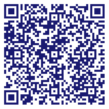 QR-Code for Best Fence Builders of Columbus, IN