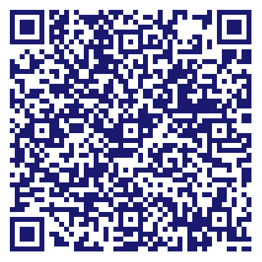 QR-Code for Best Fence Builders of Elizabeth, WV