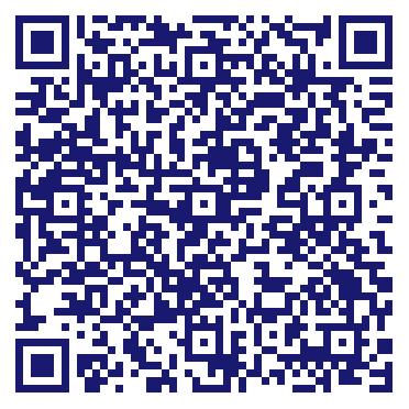 QR-Code for Best Fence Builders of Greenwood, IN