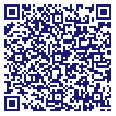 QR-Code for Best Fence Builders of Haverhill, IA