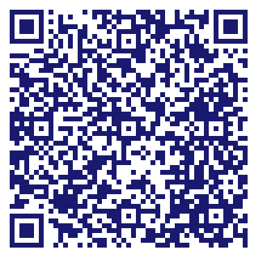 QR-Code for Best Fence Builders of Port Matilda, PA