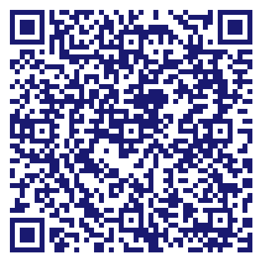 QR-Code for Best Fence Builders of Pukwana, SD