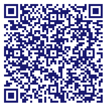 QR-Code for Best Fence Builders of Pulaski, IA