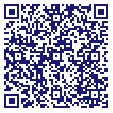 QR-Code for Best Fence Builders of Rolling Fork, MS