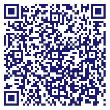 QR-Code for Best Fence Builders of Walnut Grove, MS