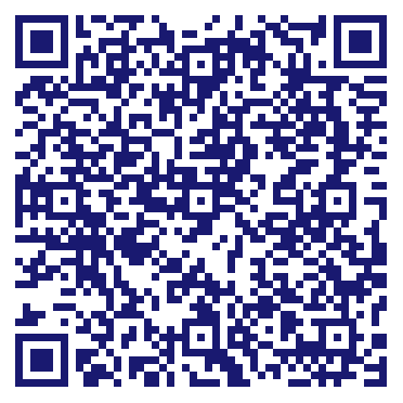 QR-Code for Best Fence Builders of Western, NE