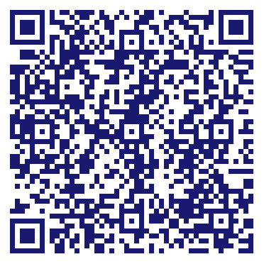 QR-Code for Best Fence Builders of Winifred, MT