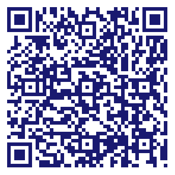 QR-Code for Best Friends Obedience Inc