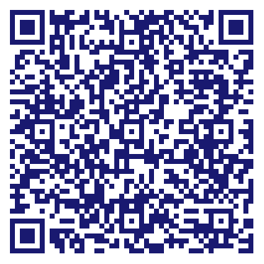 QR-Code for Best Grind and Brew Coffee Maker