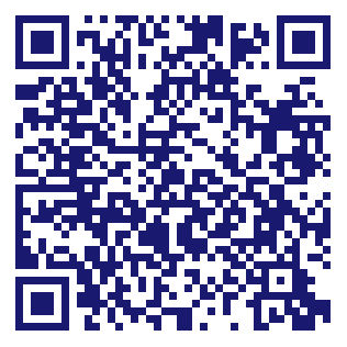 QR-Code for Best Hair Extensions