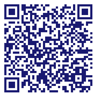 QR-Code for Best Homes Storage