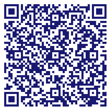 QR-Code for Best Junk Removal & Trash Pickup
