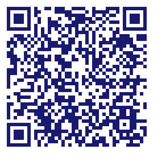 QR-Code for Best Landscaping Co