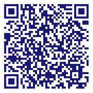 QR-Code for Best Law Offices