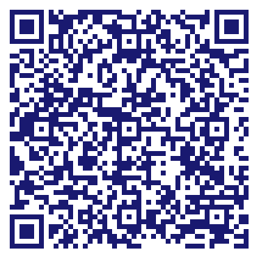 QR-Code for Best Miami Pest Control Service