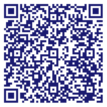QR-Code for Best Muffler & Auto Care ctr
