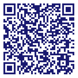 QR-Code for Best OFallon Towing