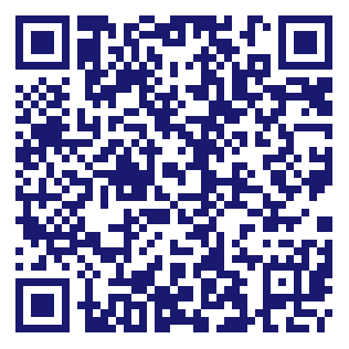 QR-Code for Best Painting Service