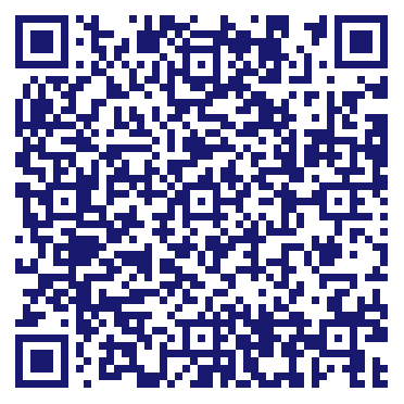 QR-Code for Best Personal Injury Lawyers