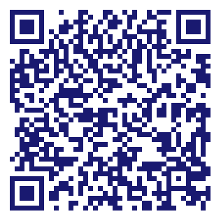 QR-Code for Best Pet Vacuum
