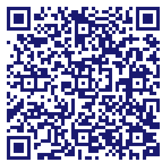 QR-Code for Best Pool Service Glendale