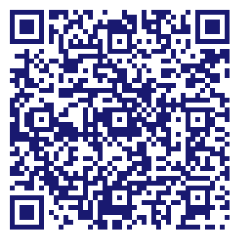 QR-Code for Best Practices Benchmarking