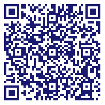 QR-Code for Best Price Electronics