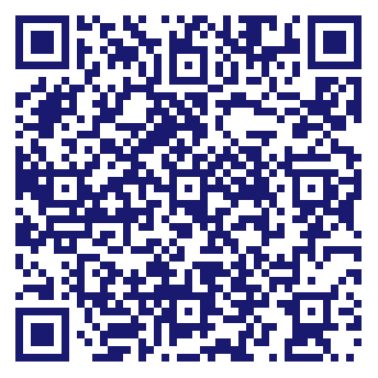 QR-Code for Best Property Management
