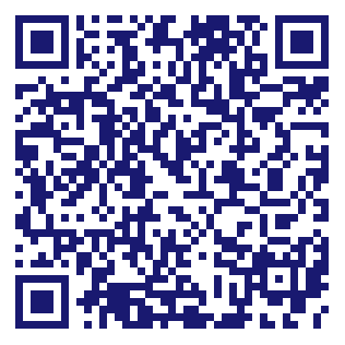 QR-Code for Best Pump Service