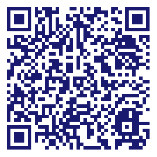 QR-Code for Best Realty Svc
