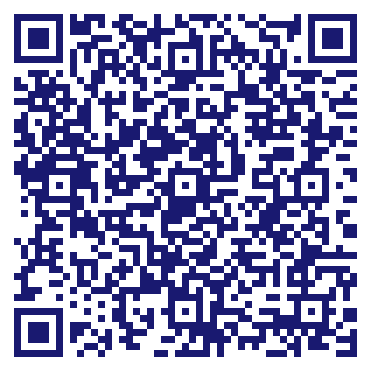 QR-Code for Best Remodeling Pros of Alliance, NE