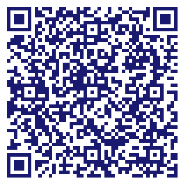 QR-Code for Best Remodeling Pros of Ashton, NE