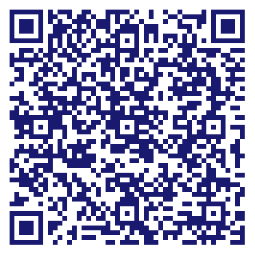 QR-Code for Best Remodeling Pros of Aurora, NE