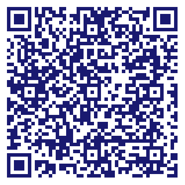 QR-Code for Best Remodeling Pros of Cana, VA