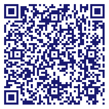 QR-Code for Best Remodeling Pros of Culpeper, VA