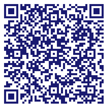 QR-Code for Best Remodeling Pros of Ithaca, NE