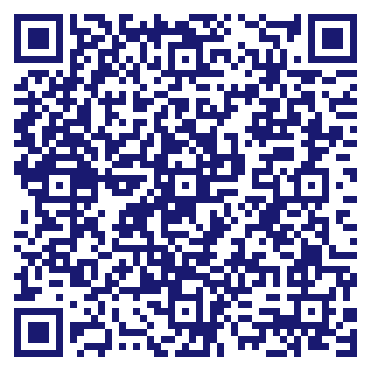 QR-Code for Best Remodeling Pros of Larrabee, IA
