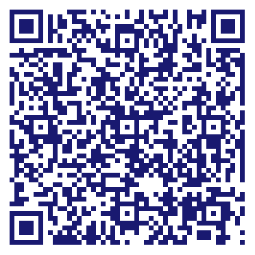 QR-Code for Best Remodeling Pros of Leavenworth, IN