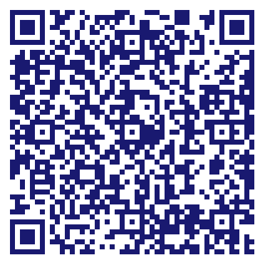 QR-Code for Best Remodeling Pros of Milton, KY